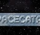 Spacecataz