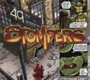 49th Street Stompers