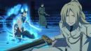 Angel hace equipo con Rin y Yukio.png