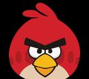 Angry Birds Kart 2