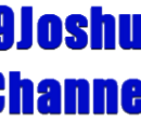 19Joshua Channel