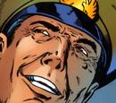 X-Men: Liberators Vol 1 1/Images
