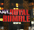 NWL Royal Rumble