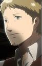 Mr ackerman anime.png