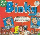 Binky Vol 1 82