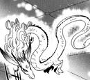 Hokuto (Dragon)
