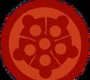 Hamato Clan