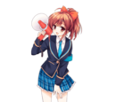 Sakurai Akane
