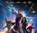 XD1/Fan Feedback: Guardians of the Galaxy