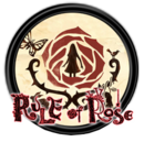 Rule of Rose icon.png