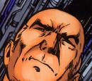 X-Men: Liberators Vol 1 2/Images
