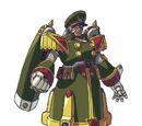 General Adrario