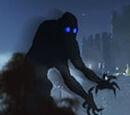 Nocturnal Assassin