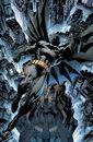 All Star Batman and Robin the Boy Wonder Vol 1 1 Textless.jpg