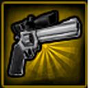 Deathaddersp updated sdw.png