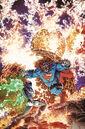 Action Comics Vol 2 33 Textless.jpg