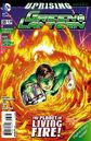 Green Lantern Vol 5 33 Combo.jpg