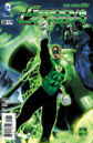 Green Lantern Vol 5 33 Batman 75 Variant.jpg