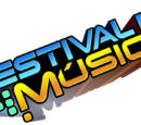 Festival de Música 2014