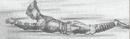 Concept Art - Godzilla vs. Megalon - Jet Jaguar 1.png