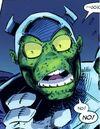 Anura (Earth-20051) Marvel Adventures Fantastic Four Vol 1 26.jpg
