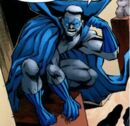 Paul Duval (Earth-20051) Marvel Adventure Spider-Man Vol 1 29.jpg