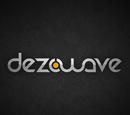 Dezowave