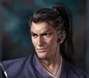Danzō Katō
