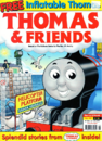 ThomasandFriends421.png