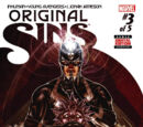 Original Sins Vol 1 3