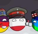 Тройственный Союз