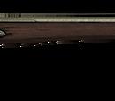 Muskete (V)