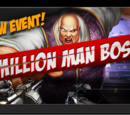 Million Man Boss
