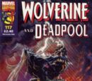 Wolverine and Deadpool Vol 1 117