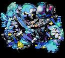 ID:756 銀河男アルタイル