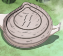 Steam Clam