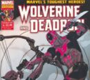 Wolverine and Deadpool Vol 2 16