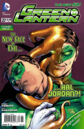 Green Lantern Vol 5 27 Combo.jpg