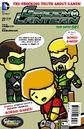 Green Lantern Vol 5 27 Scribblenauts Unmasked Variant.jpg