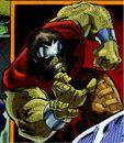 Gorgon (Earth-20051) Marvel Adventures Fantastic Four Vol 1 27.jpg