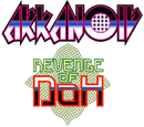 Arkanoid: Revenge of Doi