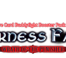 Booster Set 4: Darkness Fable