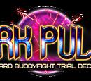 Trial Deck 6: Dark Pulse