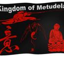 Empire of Metudela