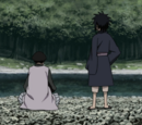 Hashirama and Madara (episode)