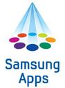 SamsungApps.png