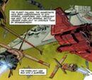 Hvězdné destruktory třídy Imperious