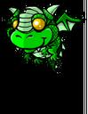 GreenDragon.png
