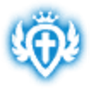 Guardian-icon-new.png