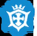 Crusader-icon-new.png